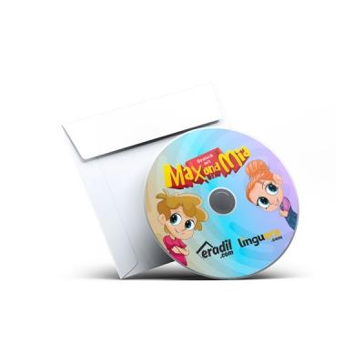 max-Und_mia-starter-CD