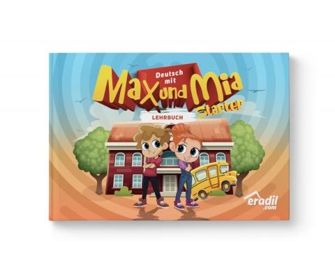 Max und Mia Starter