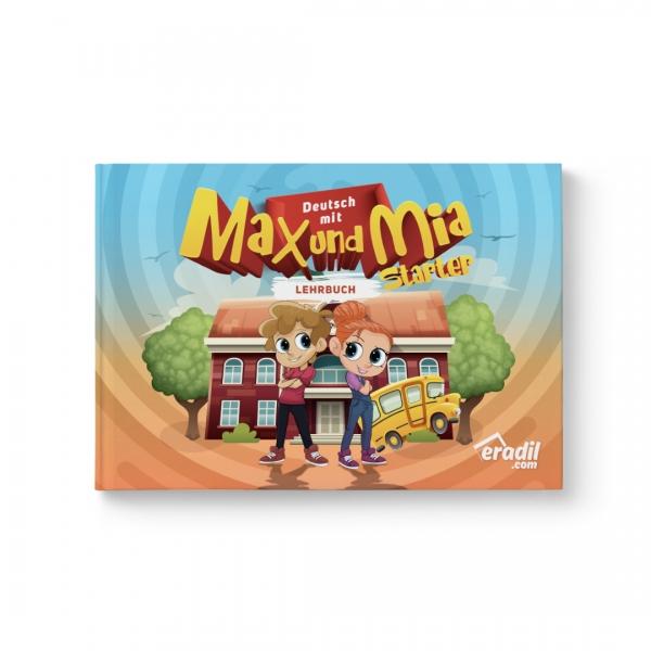 max_und_mia_starter_3d