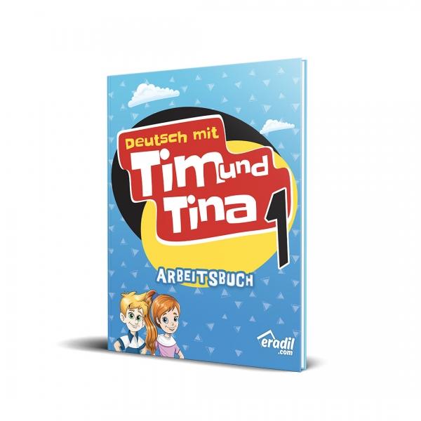 tim_und_tina_1_arbeitsbuch