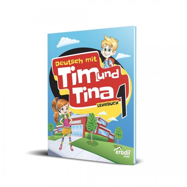 tim_und_tina_1_lehrbuch