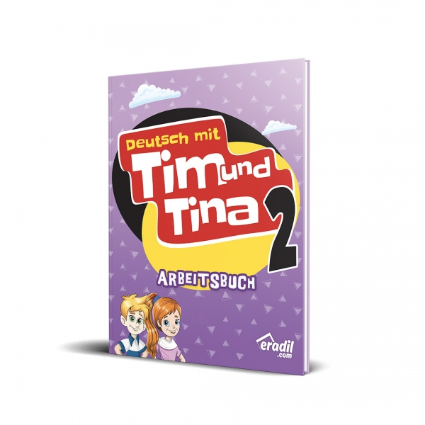 tim_und_tina_2_arbeitsbuch