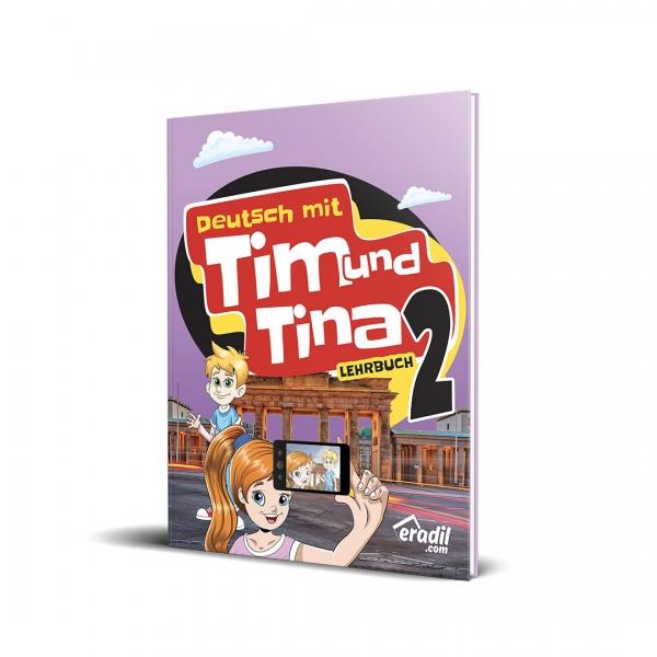 tim_und_tina_2_lehrbuch