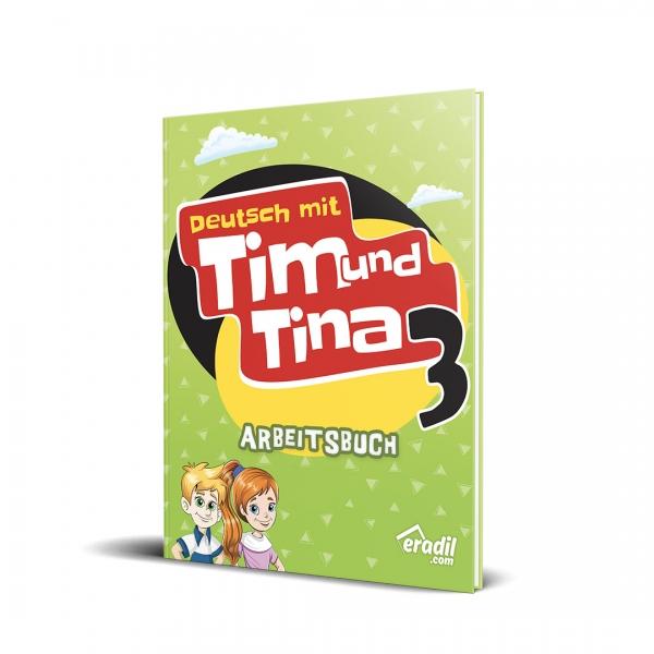 tim_und_tina_3_arbeitsbuch