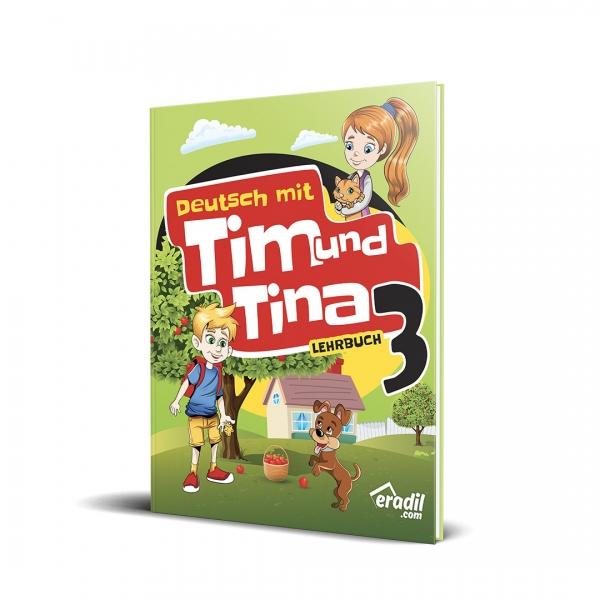 tim_und_tina_3_lehrbuch