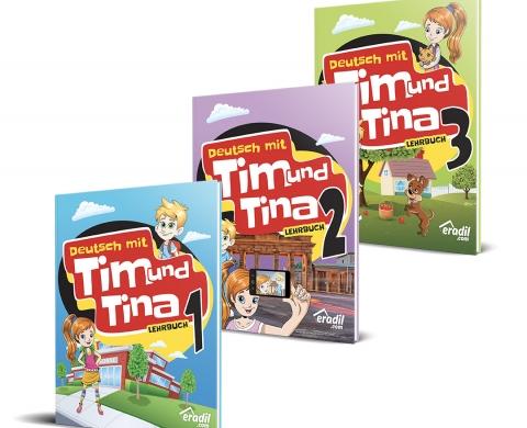 Tim und Tina
