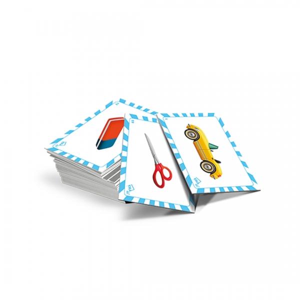 tut1_card