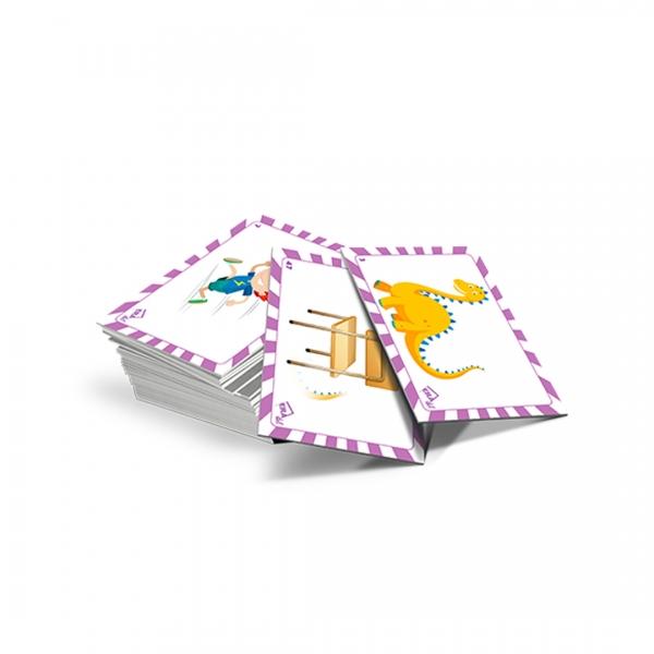 tut2_card