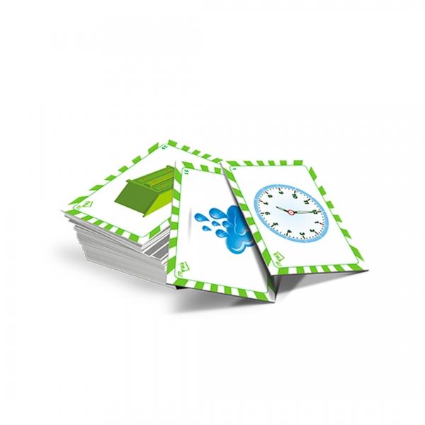 tut3_card