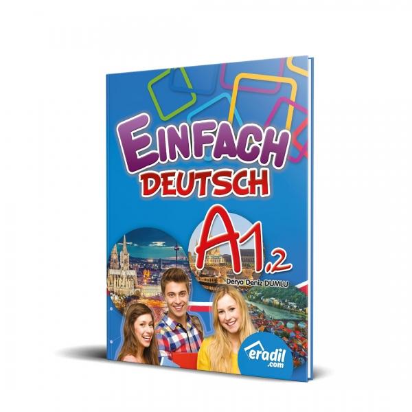 einfacha12-book