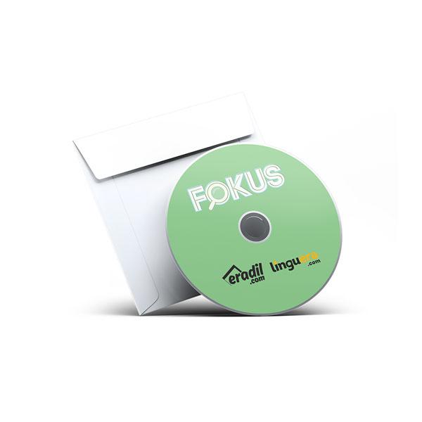 fokus21cd