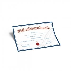 sertifika_tut